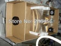185*130mmF120mm fresnel lens for DIY projector