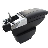 Kia freddy armrest box freddy special car hole-digging armrest box freddy