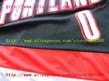 wholesale custom basketball jersey