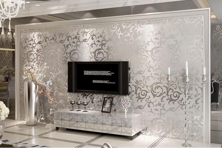 wallpaper for bedrooms walls