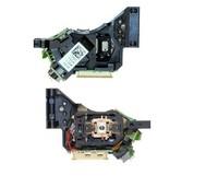 LITE-ON LASER LENS HOP-141B HOP-141X for XBOX 360 BENQ