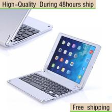 cheap ipad keyboard