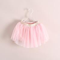 03.25 hot sale!!  Summer  girl Gold waist Short  Skirt many colors cheap candy color 5pcs/lot cheap