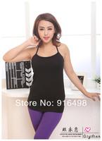 2014 new style 100% cotton vest L-XXXL Free shipping1466