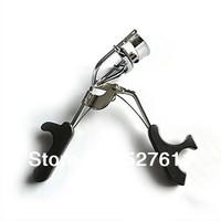 Eyelash Curler Clip /false eyelashes tool/false eyelash curler clip applicator