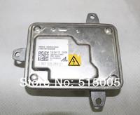 D3S  orignal ballast  the al brand made in slovakia  xenon   130732926901  12V 35W 1200V DC /43v AC