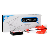 Free Shipping DIY Power Modules Paper Planes,Power Up for DIY Paper Planes