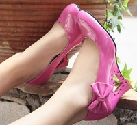 CooLcept free shipping high heel shoes fashion women dress sexy quality pumps heels P11860 hot sale EUR size 34-43