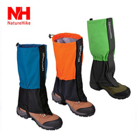 Naturehike water-proof and free breathing professional snow cover w-tex three adhesive fabric