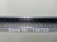 Free shipping cost ! ! 2SJ598 CEN TO251 J598 MOS Field Effect Transistor