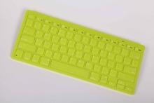 wholesale red light keyboard