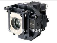 projector lamp ELPLP57/ V13H010L57 for  EB-440W/EB-450W/EB-450Wi/EB-460/EB-460i/EB-450wiEDU PROJECTOR free shipping
