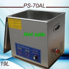 power cleaning equipment price