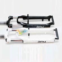 mountain bike fork price