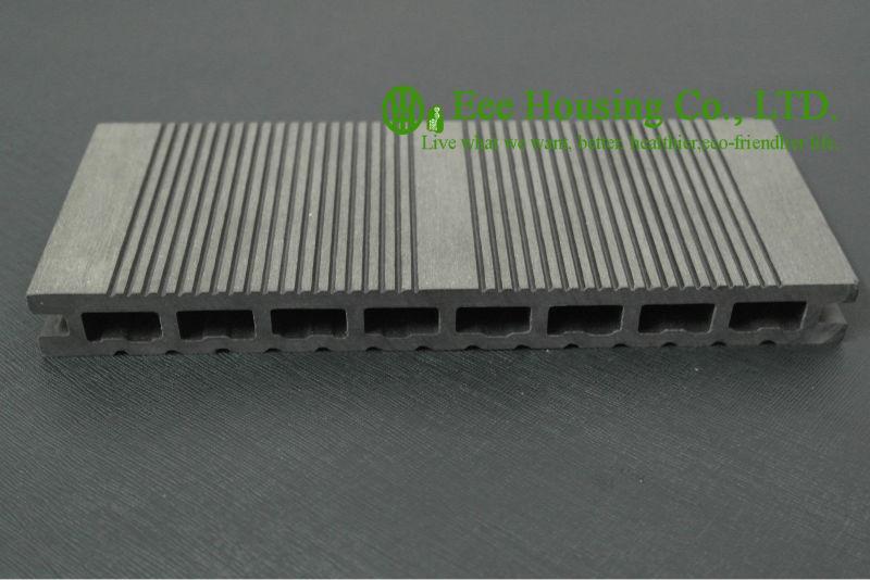 entretien terrasse en cèdre PromotionAchetez des entretien terrasse