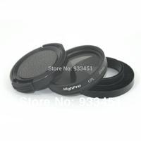 37mm CPL Filter Circular Polarizer Lens Filter for Gopro Hero3+ / Hero3