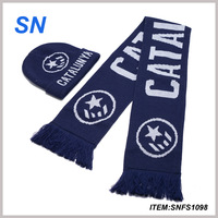 free shipping/2014 Brazil World Cup/ World Cup national team scarves / Fans scarves 100pc/lot