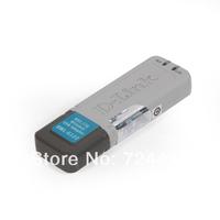 54M WIRELESS WIFI NETWORK USB ADAPTER D-LINK DWL-G122