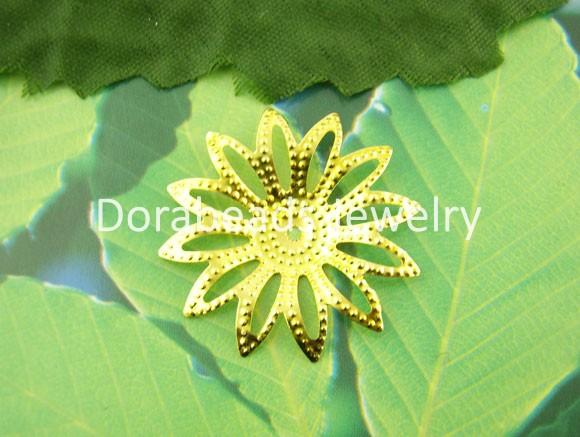 Lovely beads 100 29