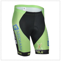 Free Shipping New 2014 Bardiani Team Mens Cycling Jersey Short Bibs Quick Dry Breathable Riding Bike Cycling Shorts Pants