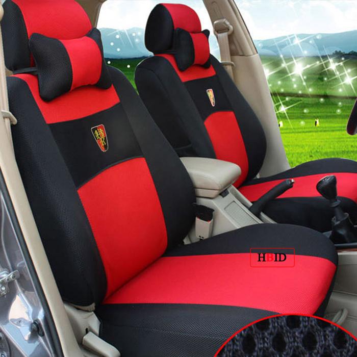 RA ROV sport Discovery 4 Range Rover Evoque Freelander 2 LR2 Defender car seat cover cushion(China (Mainland))