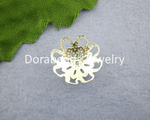Lovely beads 200PCs 15