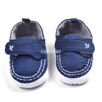 Free shipping spring 2014 Baby First Walkers boy/Girl Shoes toddler/Infant/Newborn shoes, antislip Baby footwear R1314