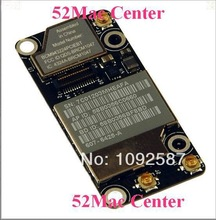 bluetooth laptop card promotion