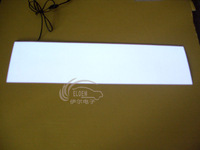 EL Panel Sheet Pad Back Light Display Backlight/11cm*45cm
