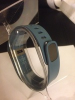 free shipping fitbit band rubber band ( WITH clasp) For Fitbit Flex Bracelet Fit Bit freeshipping by DHL SLATE COLOR