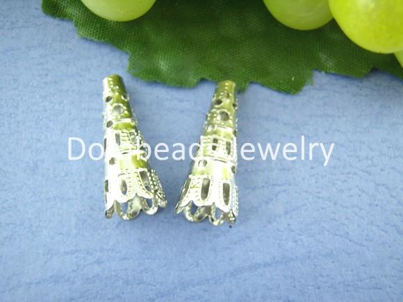 Lovely beads 100 23