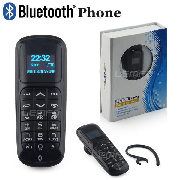 Bluetooth Headset Phone Dialer Full Keyboard Support Calling Sync Call Music Stereo LED Display Smart Headphone Earphone(China (Mainland))