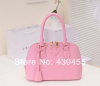 Hot Selling Women PU Leather Handbag,Tote Shoulder Bags, large capacity PU weave bags ,fashion design free shipping x04