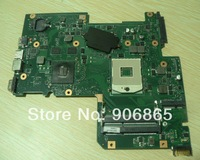 7739Z 7739G  Motherboard MBRN70P001 MB.RN70P.001 PN08N1-0NX3J00 NICE FINENESS AND WORKING
