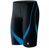 Swimming professional tyr men swimming trunks beach