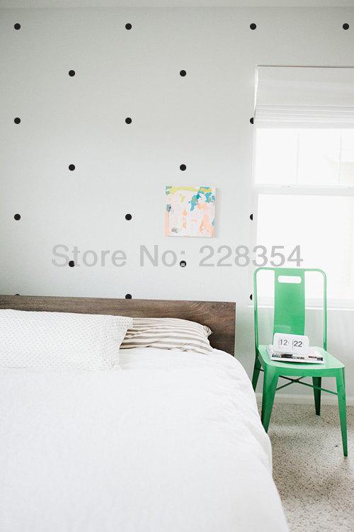 Фото - Стикеры для стен & стикеры для стен 24pcs