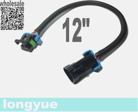 factroy sale 20pcs 2010 2011 2012  CAMARO LS3 O2 OXYGEN SENSOR EXTENSION 12""