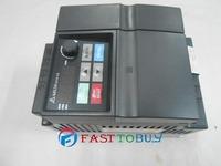 Delta AC Motor Drive Inverter VFD037EL43A VFD-EL Series 5HP 3 phase 380V 3700W New