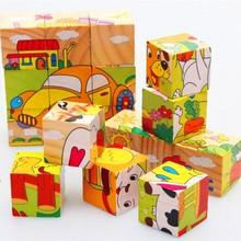 popular puzzles educational