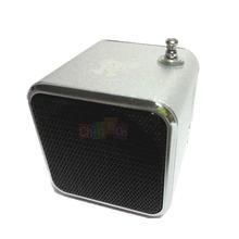 amplifier speaker price