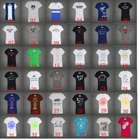 2014 New lady summer T shirt Cool Tee Beautiful Girls short sleeve T shirt Femal t shirt Women summer Tee 135 item Free shipping