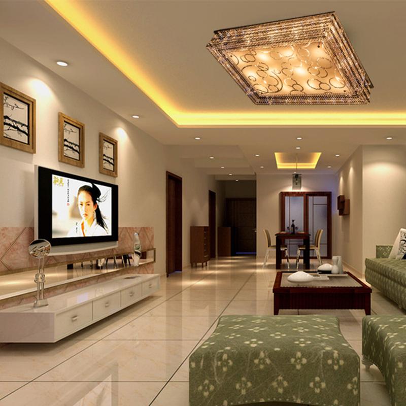 moderne woonkamer lampen lactatefo for