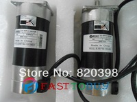 New arrival Leadshine Brushless Servo Motor BLM Series BLM57180-1000 36VDC 180W 0.57N.M 3000 rpm
