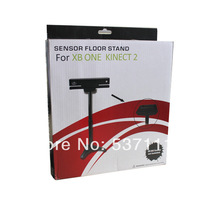 Sensor floor stand for Xbox One Kinect 2.0