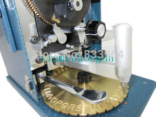 Machine a graver bijoux pas cher