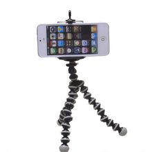 wholesale camera phone tripod