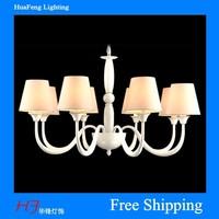 8 bulbs led chandelier lamp crystal lighting crystal ceiling lamp ikea lamp