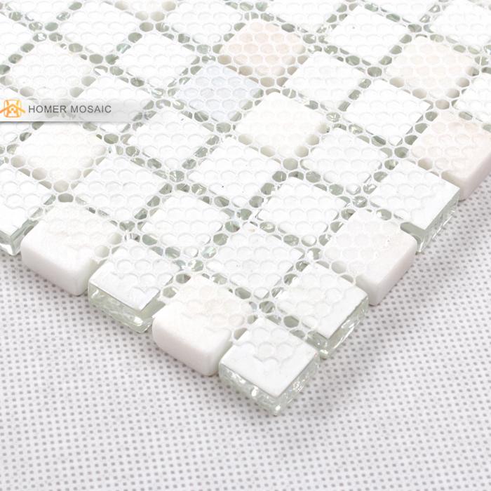 Mosaics Tile Cutter Mosaic Tile Free Shipping