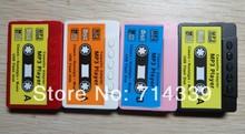 wholesale mini mp3 music player