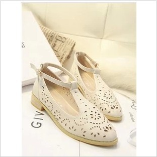 ������ ���� ���� ٢٠١٥ Flat 2014-new-retro-Women-s-Cut-Outs-Roman-flat-sandals-women-shoes-young-girls-flts-shoes.jpg